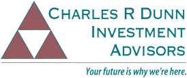 Charles R Dunn Investment Advisors